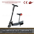 Outside sport electric scooter tire electric double seat mobility scooter electric trike scooter