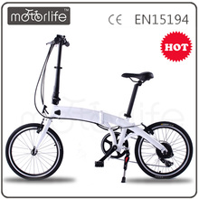 MOTORLIFE/OEM CE 2016 brushless barato <span class=keywords><strong>bicicleta</strong></span> dobrável <span class=keywords><strong>bicicleta</strong></span> leve <span class=keywords><strong>bicicleta</strong></span> <span class=keywords><strong>da</strong></span> <span class=keywords><strong>sujeira</strong></span> <span class=keywords><strong>bicicleta</strong></span> elétrica