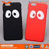 New products water transfer printing cellphone case for iphone 6 mobile phone accessory