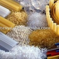 EVA Hot Melt Adhesive/Taiwan, China Made