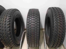 Commercial Car Tyres in Dubai 185/65r15 Used for Taxi