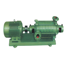 LYSON Constant pressure variable frequency pumps Centrifugal water Pump for industrial