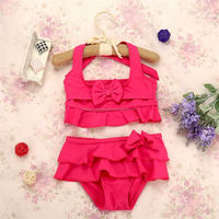 New coming excellent quality swimwear directly sale