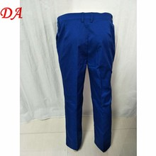 high performance uniforms jackets ,suits workwear trousers