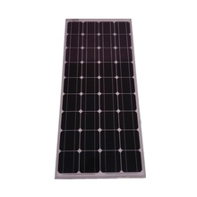 good performance mono 190w 195w 200w 205w 210w solar panel stand for home