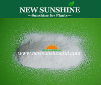 China Factory sell ZNSO4 .H2O Zinc Sulfate 98% powder