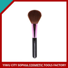 Latest Arrival top quality foundation brush make up tool reasonable price