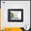 m052115 special slim design ip65 10w led floodlight parts