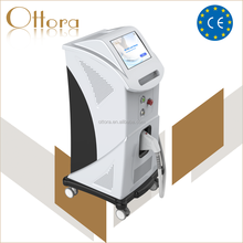New Hot Sale Hair and Tattoo Removal Laser/ Elight IPL SHR Laser/ Q Switch ND Yag Laser