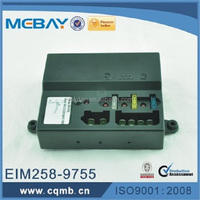 generator automatic controller EIM 258-9755 engine interface module