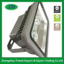 Energy savings Factory Price High Power Waterproof outdoor 100W 150W LED Flood Light