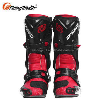 Factory made where to buy which white wide biker fit walking moto width motorcycle boots for mens near me