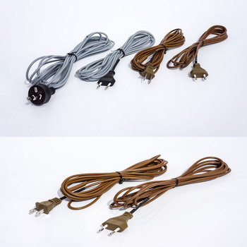 NEW Heating Cable For Terrariums Reptiles Lizards Snakes