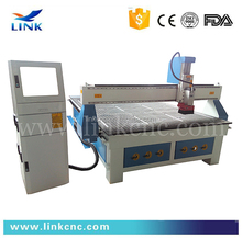 High quality wood cnc router with rotary device / cylinder engraving machine / woodworking routers for sale