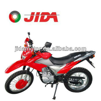 2012 new BROS racing off road 150cc street motorcycle