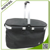 Wholesale Promotional Products China Insulated Cooler Basket