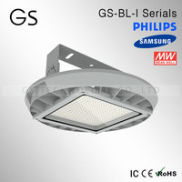 Modern design Meanwell led industrial high bay lighting for military vehicles new product distributor wanted