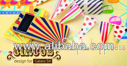 Smart Mobile Phone accessories Cover