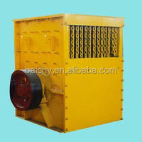 2013 hot sale Baichy Coal Mine Equipment/Box Crusher