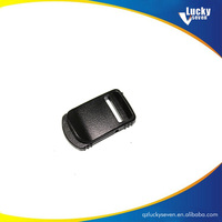 Plastic pressing shaking buckles, Plastic Snap Buckle