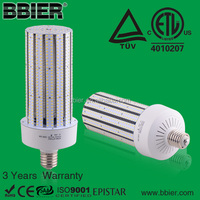 High power Energy saving lighting bulb 120w