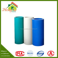 PC Embossed Sheets Type polycarbonate solid plastic sheet rolls clear