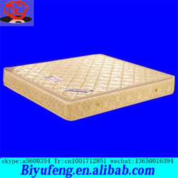 high quality new style disposable mattress cover