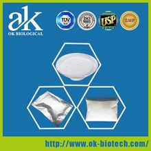 Supply top quality DHEA Acetate powder with reasonable price
