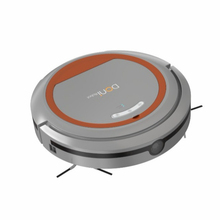 Map Navigation & Smart Memory Smart Phone WIFI APP Control Ultrathin Intelligent Robot Vacuum Cleaner