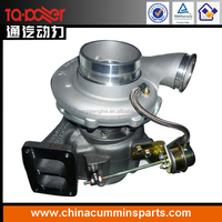 isu RHB5 4JG2-TC turbocharger 8970380-5180/VA180027 isu GT25 4HE1-2.8L turbocharger 8973628390