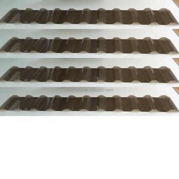 corrugated plastic roofing sheets for greenhouse buy corrugated plastic roofing sheets for. Black Bedroom Furniture Sets. Home Design Ideas