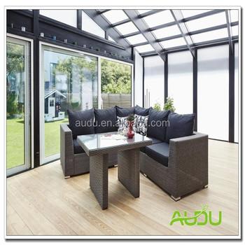 audu space saving furnituremodern garden set space saving furniture buy space saving furniture