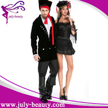 online shopping Plus Size couple halloween costumes