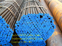 pressure system pipeline, fluid steel tube, liquid steel tube