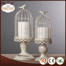 The best choice factory directly antique bird cage