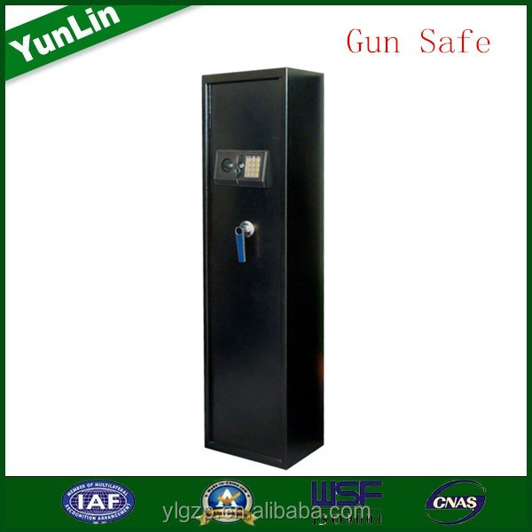 dagger knife safe have high quality