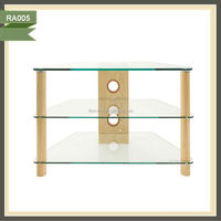 classic tv unit furniture modern mdf tv stand RA005