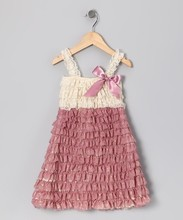 2013 Newest Children Baby Dress Summer Lace Dresses For Girls Beautiful Sleeveless Pettiskirt Infant And Toddler Clothes