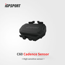 cadence monitor for spin bike magnet cadence in cycling