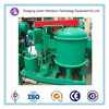 /product-detail/jtzcq360-acuum-degasser-or-the-mud-gas-separators-60108057470.html