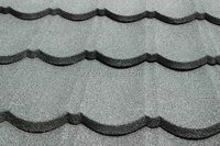 stone coated steel roofing tile 1335*420