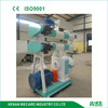 /product-detail/competitive-price-poultry-feed-pellet-making-machine-60216206490.html