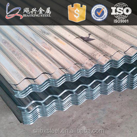 Corrugated Sheet Metal Roofing Sale Professional Manufacture