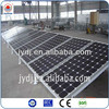 import solar panels / cheapest solar panels / prices for solar panels