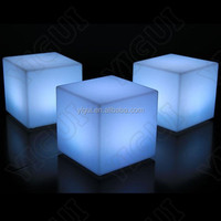 Hot Selling garden set bar stool /Good Quality Bar Stool/office chairs like led bar stool