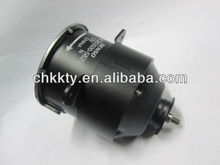 Car Clooing Fan Motor 16363-0P050 For Toyota Reiz And Crown