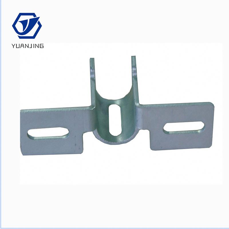Stainless Steel Stamping Auto Car Parts