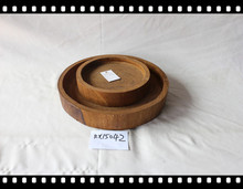 hot sale popular wood craft for decor wooden craft wooden decor