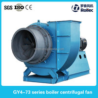Extraction boiler G/Y4-73 220 volt building ventilation fan hot air blower price
