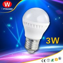3014/3528/5050/5730 smd led light, 5W 7W 9W 12W led emergency bulb light factory wholesale